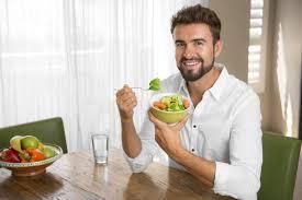крепкое мужское здоровье