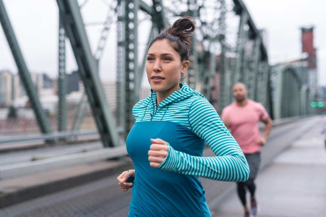 Восстановление после инфаркта и спортивные тренировки