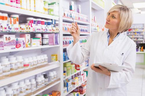 Пептиды Кардиоген купить в аптеке