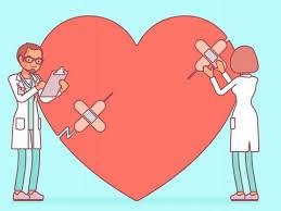 профилактика болезней сердца препараты