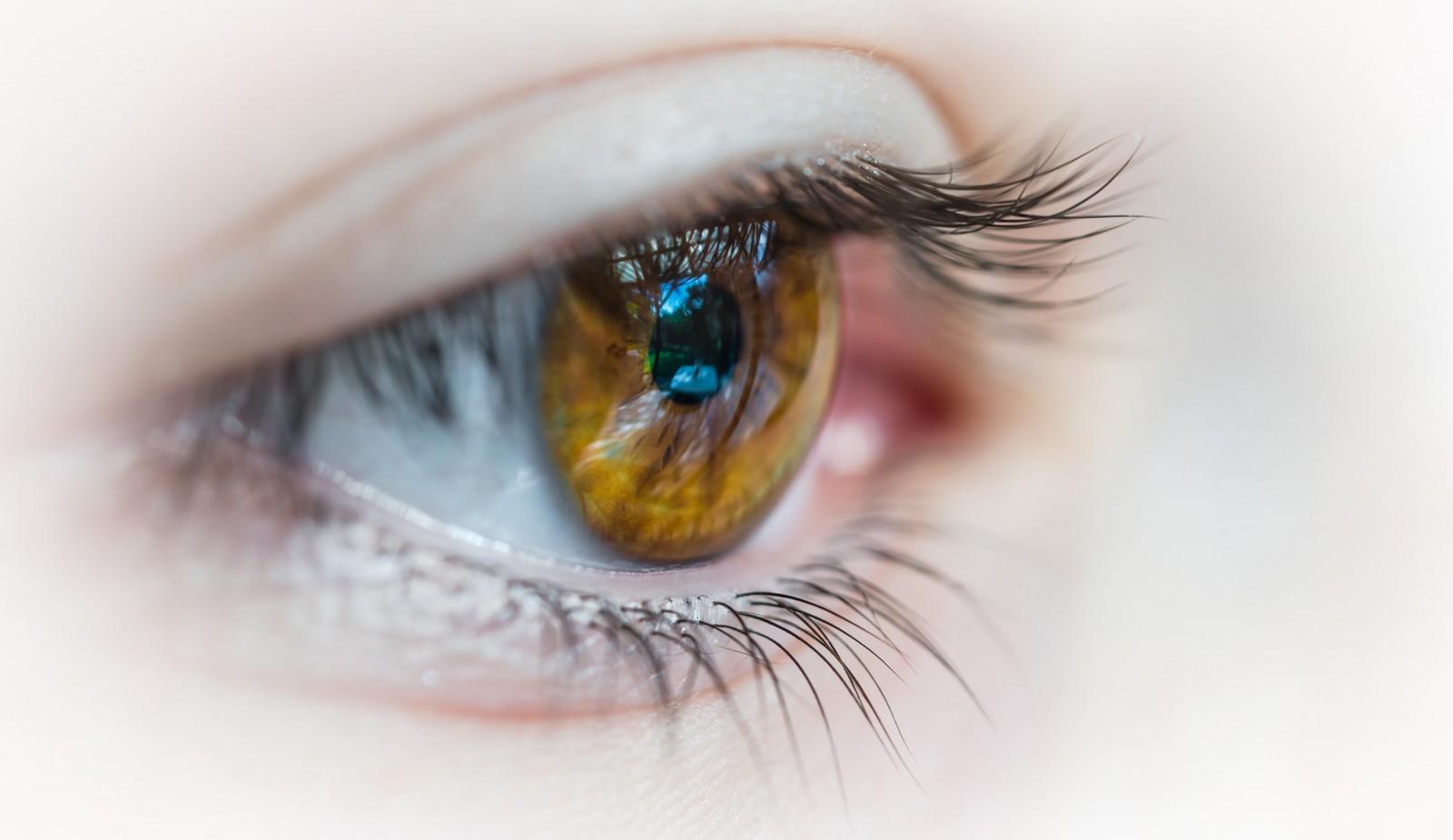 Ухудшение зрения лечение