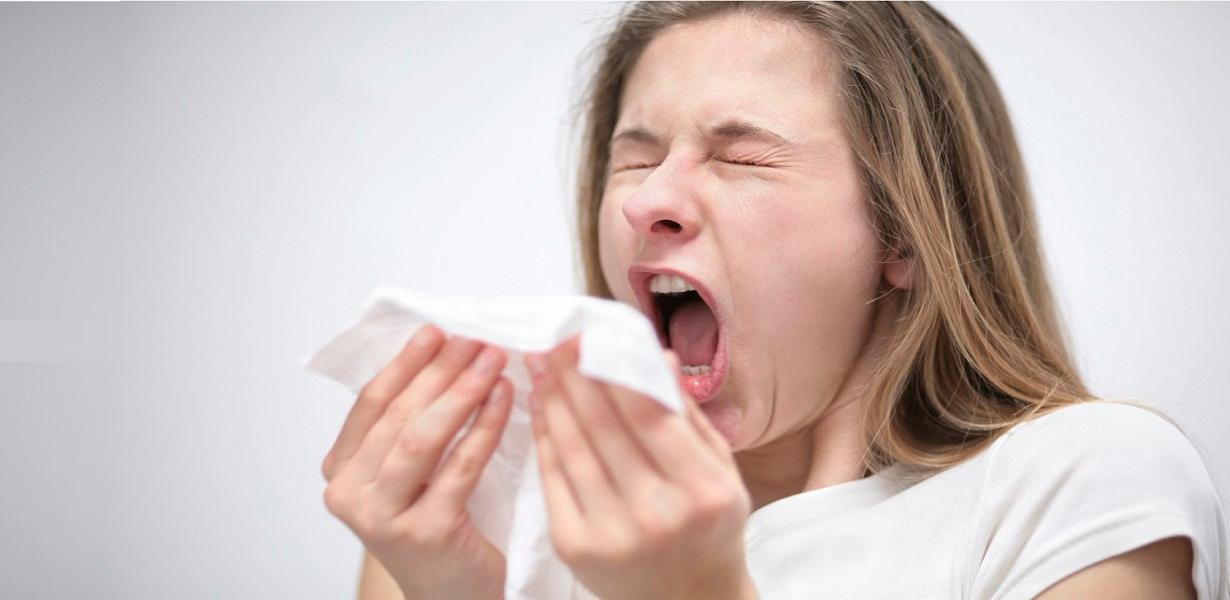 Бронхоген - сколько стоит средство для лечения хронического бронхита