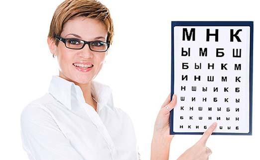 Нормофтал при заболеваниях глаз повышает эффективность лечения. Пептиды для глаз.
