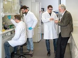 роль пептидов в организме