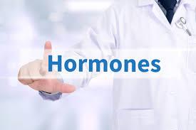 климакс у мужчин симптомы