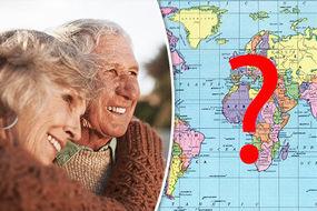 люди могут жить до 120 лет