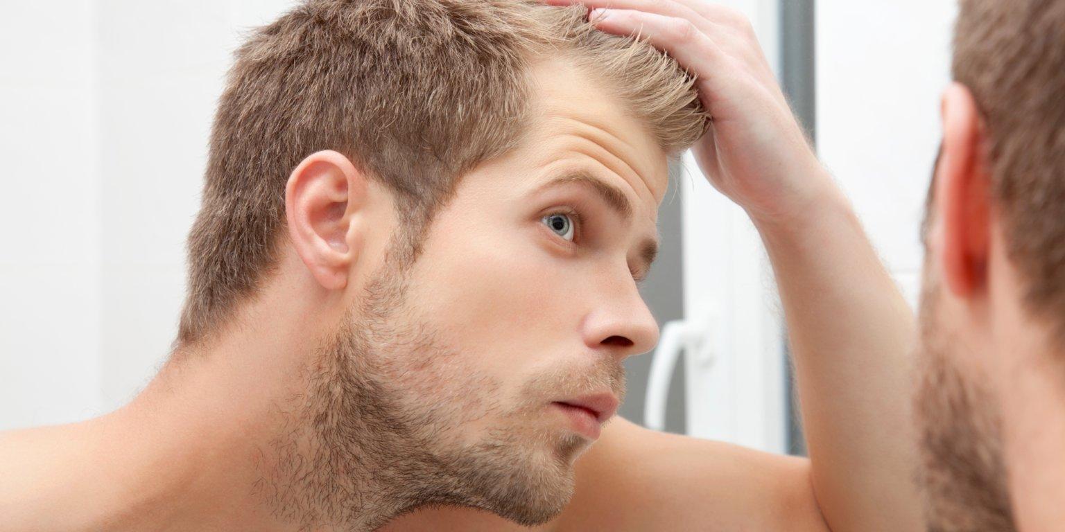Как влияет на здоровье мужчины