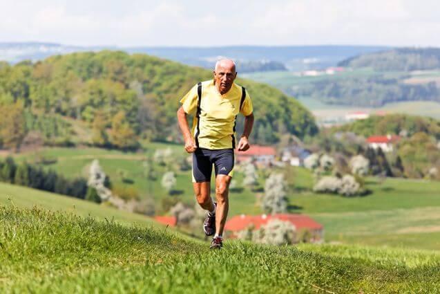 Образ жизни, спорт и пептиды