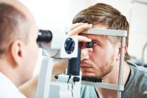 пептиды для сетчатки глаза работают эффективно