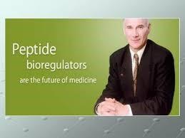 пептидные биорегуляторы что это такое