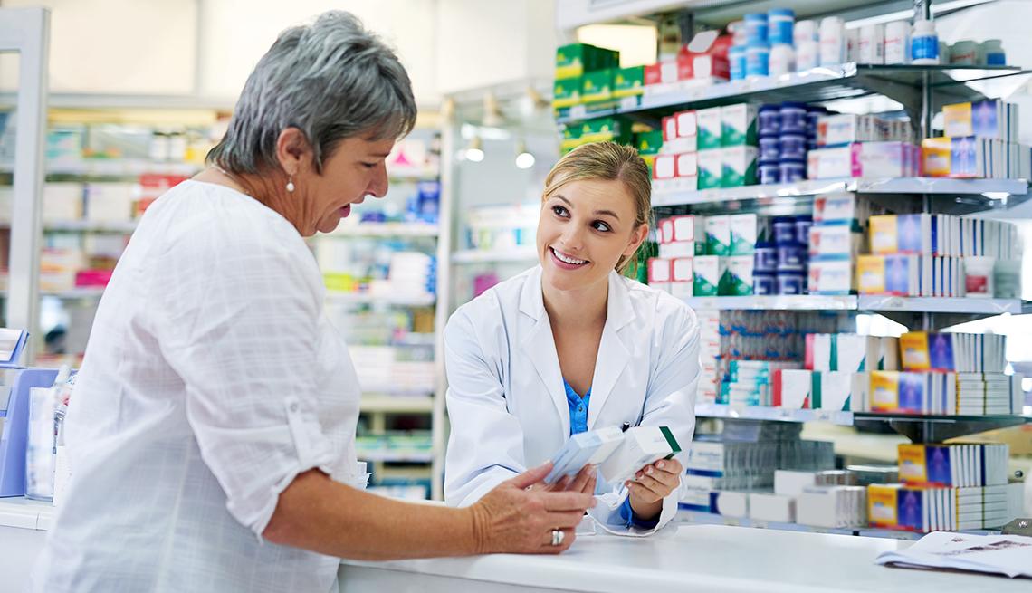 Пептиды для глаз купить в аптеке, цена