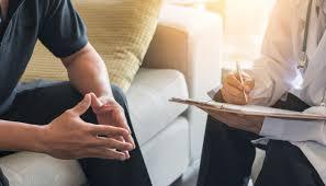 Купить Везилют для лечения простатита