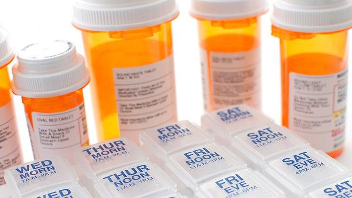 Лечение сахарного диабета пептидами