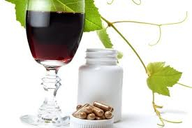 пептиды в красном вине можно заменить