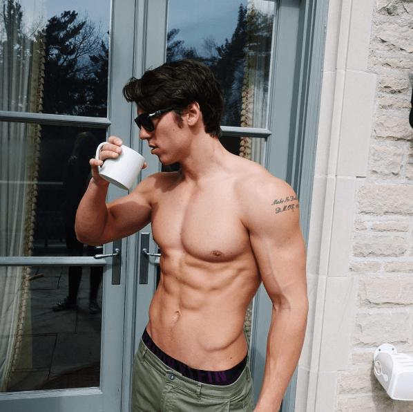 аптечные препараты для повышения тестостерона